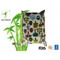 China Wear Resistance Diaper Wet Bag , Anti Resistant Breathable Wet Bags For Swimming on sale