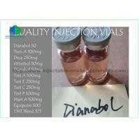 Oral Anabolic Steroid on sale, Oral Anabolic Steroid