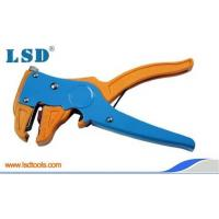 Quality LS-700D automatic cable stripper for sale