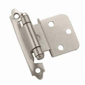 Quality Bracket Die Casting Automotive Parts for sale