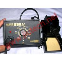 Quality Soldering Station for Chip/IC garage equipment repair for sale