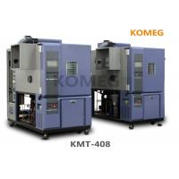 China Explosion Proof  High Low Temperature  Environmental Test  Chamber For Battery on sale