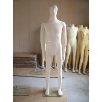 China male foam mannequin,full body flexible foam male soft mannequins,soft mannequin on sale