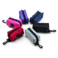 Quality Sale pets accesories dog collar wholesale luxury dog collars leashes for sale