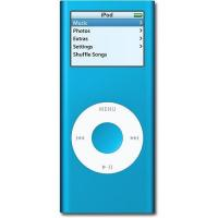 Apple Ipod 8G Nano MP3 Player