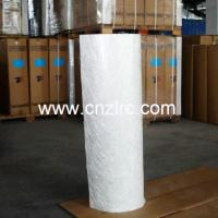 Quality China Compatible and Technical Fiberglass Chopped Strand Mat for Epoxy Resin for sale