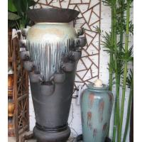 Quality Porcelin Water Feature for sale
