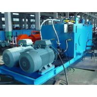 Quality CE ISO Certfication Hydraulic Pump Station / Independent Hydraulic Device for sale