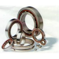 Buy cheap Single Row 2RS, ZZ Open Deep Grooved ball 6900 Bearing for fans, cars, Pump, from wholesalers