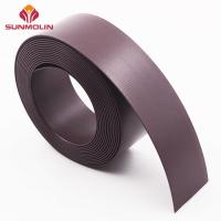 Buy TPU coated webbing strap for bag at wholesale prices
