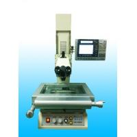 China YMF serial Measuring Apparatus Tool - Maker Microscope for PCB, IC Chip Measurement on sale