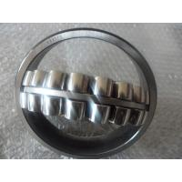 Quality NSK Steel Spherical Roller Bearing 23218 / 23218K With P5 / P6 Precision for sale