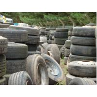 dunlop truck tire for sale dunlop truck tire of professional suppliers. Black Bedroom Furniture Sets. Home Design Ideas