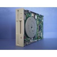 Quality TEAC FD-235F 4405  Floppy Drive, From Ruanqu.NET for sale