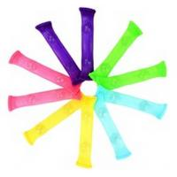 Buy Colorful Boinks Fidget Toys at wholesale prices