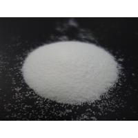 Quality Soap / Glass Industry Potassium Carbonate K2CO3 ISO9001 Approval 11.5-12.5 PH for sale