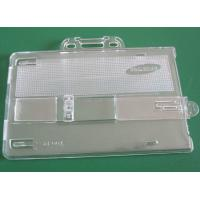 Quality Enclosed Id Card Holder for sale