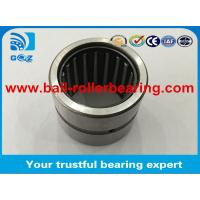Quality Height outboard motor NA4904 Needle Roller Bearing Na4904 with size 20 x 37 x 18 mm NA series for sale