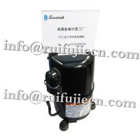 Quality Low noise 2HP Air cooled Tecumseh condensing unit FH4525Y , temperature between -30 degree to 5 degree for sale
