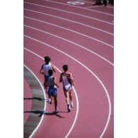 Quality International standard Athletic track for sale
