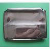 Buy cheap Vinyl Horizontal Magnetic Badge Holder from wholesalers