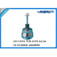 Quality AD-1-013A  Outer Cv Joint Drive Shaft High Strength 4d0498099 For Audi A4/A6 for sale