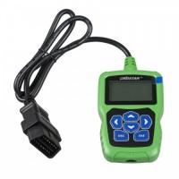 China Immobiliser / Odometer Function Car Scan Tool OBDSTAR F109 For SUZUKI Pin Code Calculator on sale