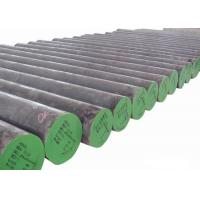 Buy ASTM 5120 Forged Steel Bar Low Carbon Chromium Bearing Wear Resistance at wholesale prices