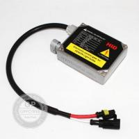 Quality Hid ballast for sale