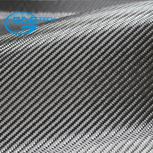 China China Carbon Fiber Prepreg,,Prepreg Carbon Fiber Cloth,Resin For Carbon Fiber on sale