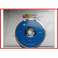 Quality Activated Dvd Windows Server 2012 R2 Standard Includes 5 Client Access Licenses for sale