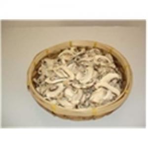China Sliced Champignons Mushroom on sale