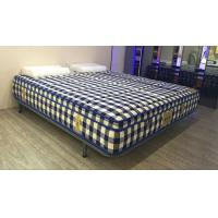 Buy Comfortable Children / Baby Bed Mattress , Eco Friendly Baby Sleeping Mattress at wholesale prices