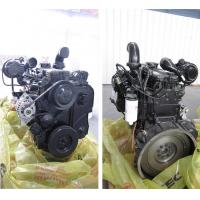 Quality 6LTAA8.9- C325 325HP / 2200rpm Cummins Industrial Diesel Engines For Excavactor Water Pump And Fire Pump for sale