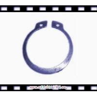 Quality Circlips (Retaining Rings for Shafts) (DIN471) for sale