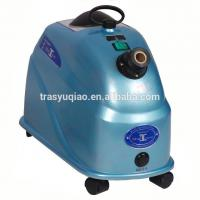 Buy cheap Hotsale Garment Steamer for Clothes in Home & Fabric Garment Steamer For Remove from wholesalers