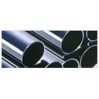 Quality 304 Stainless Steel Pipes and Tubes for sale