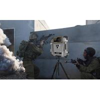 Quality Portable Through Wall Radar 3D Street Fighting Counter - Terrorism Hostage Rescue Indoor Personnel Searching for sale