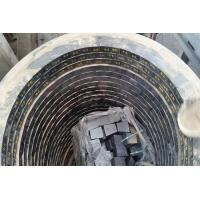Buy cheap Fire Bricks Magnesia Carbon Bricks to Resist High Temperature 1500C and Erosion Resistance from wholesalers