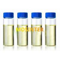 Quality Epoxy resins CAS 61788-97-4 38891-59-7 Industrial Fine Chemicals for sale