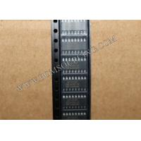 Quality HEF4053BT,652 and HEF4052BT,652 Dual/Triple analog switch IC chip SOIC16 package for sale