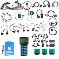 Buy Multi-language Unlock Universal Dash Programmer Tacho Pro 2008 July Plus Odometer Correction Tools at wholesale prices