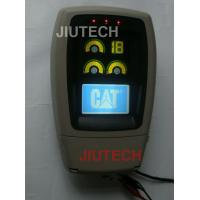 Quality ca ter 320 C excavator monitor for sale