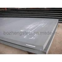 China ESR smelting AISI H13 tool steel plate on sale