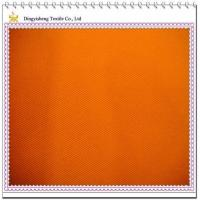 Quality Flame Retardant Cotton Twill Fabric for sale