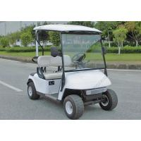 Quality Competitive Price Custom 2/4/6 Seater Mini Electric Golf Cart for sale