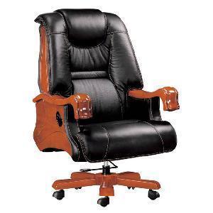China Modern Executive Chair 9033 on sale