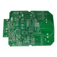 China High quality Inverter PCB layout design / high quality wireless mouse pcb layout design on sale
