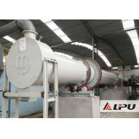 China Industrial Automatic Drying Equipment For Electroplating High Performance on sale