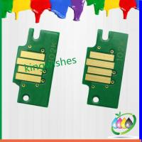 Quality chip for Canon IPF650 IPF750 wide format printer chip for sale